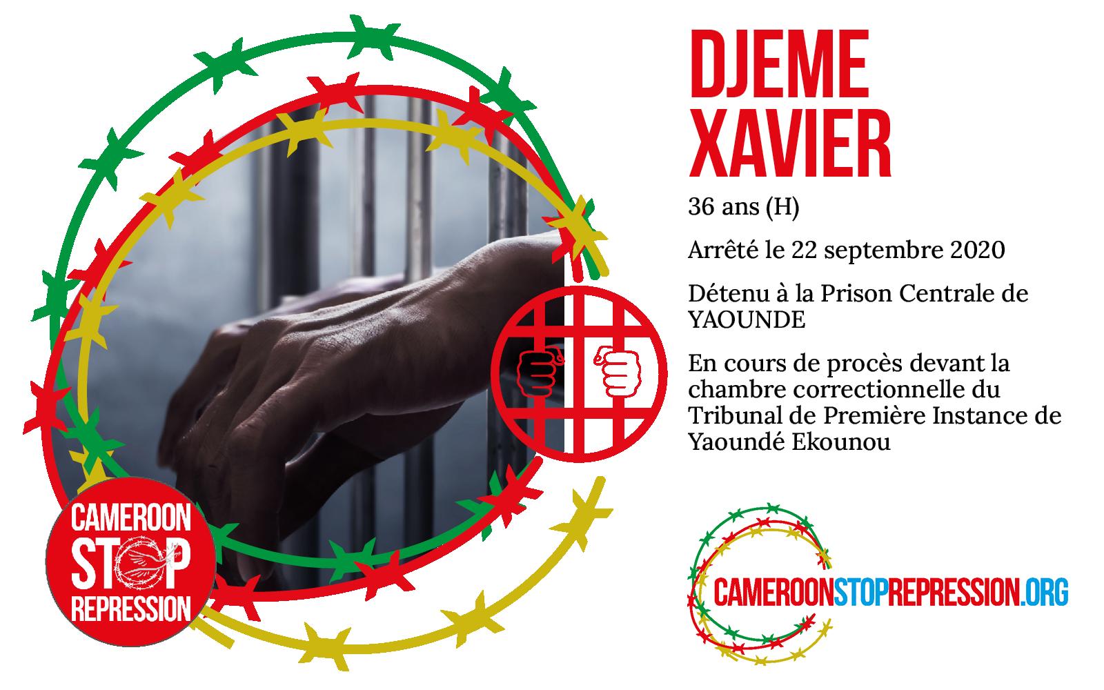 camer-stop-repression13