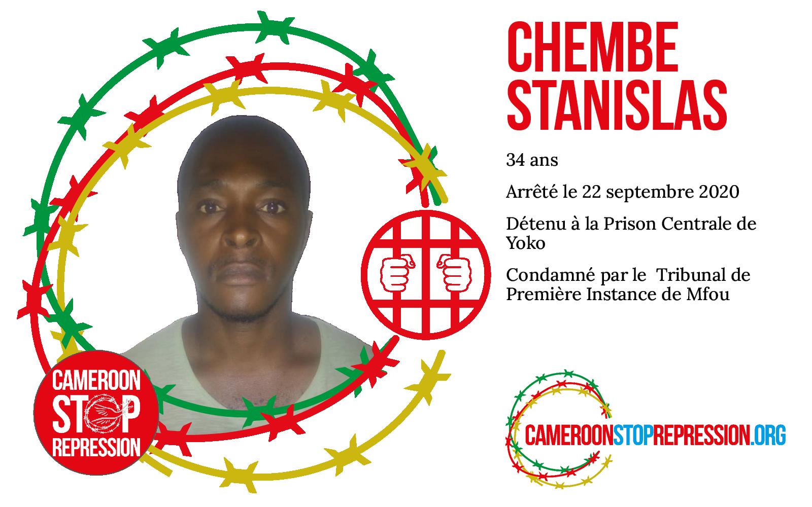 camer-stop-repression5